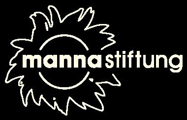 Manna Stiftung